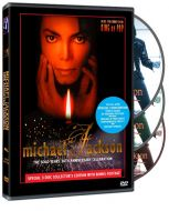 Michael Jackson : 30th Anniversary Celebration MJVids.co.uk
