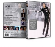 Michael Jackson : Amazing Performances Vol 2 MJDVDSHOP
