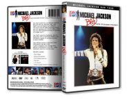 Michael Jackson : Bad Tour Unleashed Vol 3 MJDVDSHOP