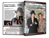 Michael Jackson : Barbara Walters Presents Man in the Mirror 2016