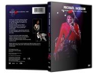 Michael Jackson : Bad Tour Live In Belgium Special 1988 Shadowgames.com
