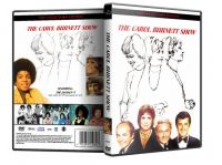 Michael Jackson : The Carol Burnett Collection Shadowgames.com