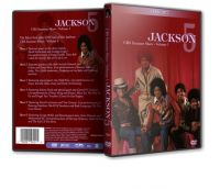 Michael Jackson : CBS Summer Variety Shows Vol 1 Michaelvideos.ro