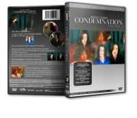 Michael Jackson : Condemnation Vol 2 Shadowgames.com