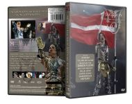 Michael Jackson : History Tour Live In Copenhagen MJDVDSHOP Version 2