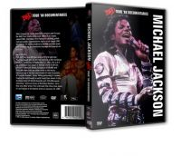 Michael Jackson : Bad Tour Documentaries 1988 Mjvids.co.uk