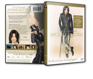Michael Jackson : The Essential Michael Jackson MJDVDSHOP