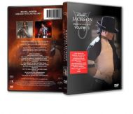 Michael Jackson : Greatest Hits Live Vol 1 Shadowgames.com