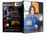 Michael Jackson : Invincible Signing Event Shadowgames.com