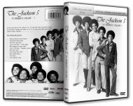 Michael Jackson : Jackson 5 Tv Moments 1 Michaelvideos.ro