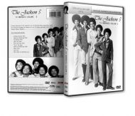 Michael Jackson : Jackson 5 Tv Moments 5 Michaelvideos.ro