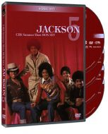 Michael Jackson : CBS Summer Variety Shows Michaelvideos.ro