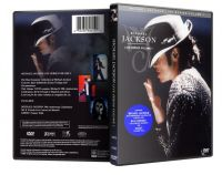 Michael Jackson : Live Series Volume 1