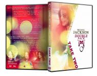 Michael Jackson : Living With Take 2 Collection DVDs