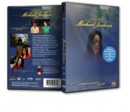 Michael Jackson : Living With Michael Jackson MJVids.co.uk