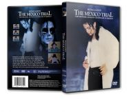 Michael Jackson : The Mexico Trial Michaelvideos.ro