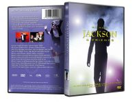 Michael Jackson : Mj & Friends Collection Shadowgames.com