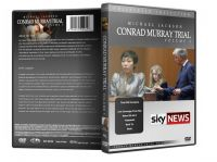 Michael Jackson : The Conrad Murray Trial Volume 5