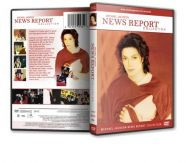 Michael Jackson : News Reports Collection Volume 1 Shadowgames.com