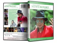 Michael Jackson : News Reports Collection Vol 2 Shadowgames.com