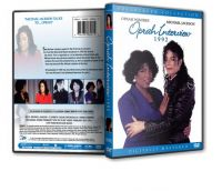 Michael Jackson : Oprah Winfrey Interview MJVids.co.uk Artking