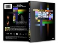 Michael Jackson : Private Home Movies Michaelvideos.ro