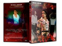 Michael Jackson : History Tour Live In Prague MJDVDB Version