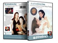 Michael Jackson : Prime Time Interview MJVids.co.uk Artking
