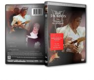 Michael Jackson : The Private Recordings Volume 15