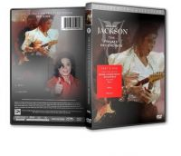 Michael Jackson : The Private Recordings Volume 9