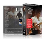 Michael Jackson : The Private Recordings Vols 1-7 Boxset Michaelvideos.ro