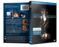 Michael Jackson : The Rise And Fall Shadowgames.com