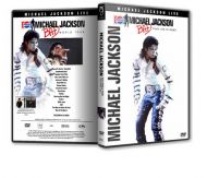 Michael Jackson : Bad Tour Live In Rome Michaelvideos.ro
