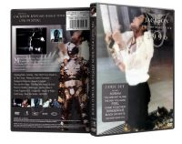 Michael Jackson : History Tour Live In Seoul Mjvids.co.uk Version 2
