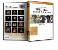 Michael Jackson : The Trial Behind The Scenes