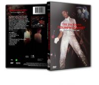 Michael Jackson : Triumph Tour Live In Los Angeles MJVids.co.uk