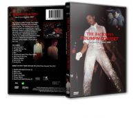 Michael Jackson : Triumph Tour Live In Los Angeles Michaelvideos.ro