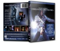 Michael Jackson : Live And Unplugged Vol 1 Shadowgames.com