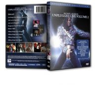Michael Jackson : Live And Unplugged Vol 2 Shadowgames.com