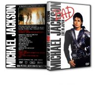 Michael Jackson : Bad Tour Live In Yokohama 1987 Shadowgames.com